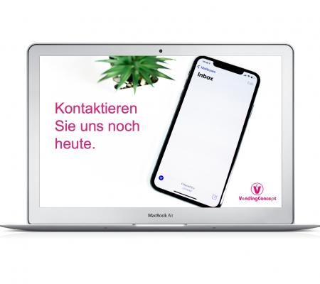 Kontakt_Vending_Concept