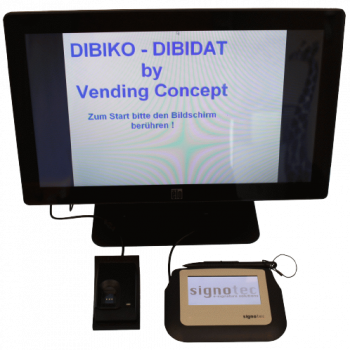 VCDT-1024x1016-removebg-preview
